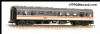 FARISH 374-111 BR Mk1 RMB Mini Buffet Car Intercity
